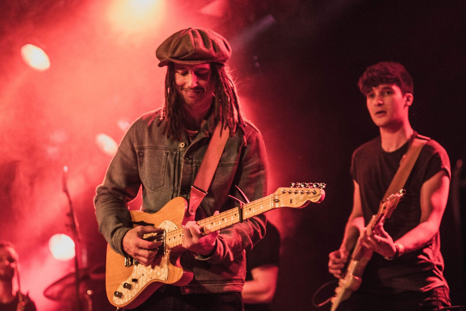 Snap Jp Cooper Guitar Chords And Tabs Photos On Pinterest