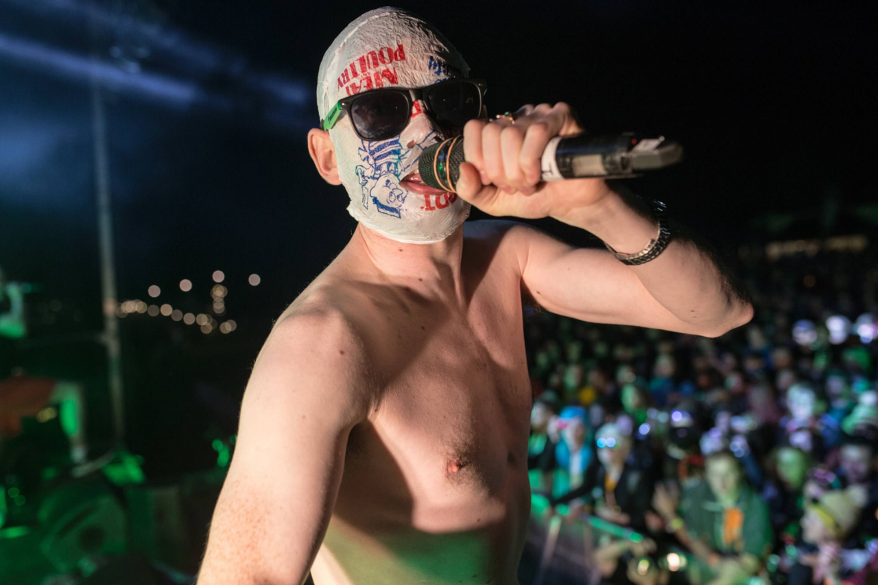 The Rubberbandits - Sunflowerfest 2017, Sunflowerfest 2018, Sunflowerfest, Tubby's Farm, cmcguigan Photography, Chris McGuigan Photography, Festival