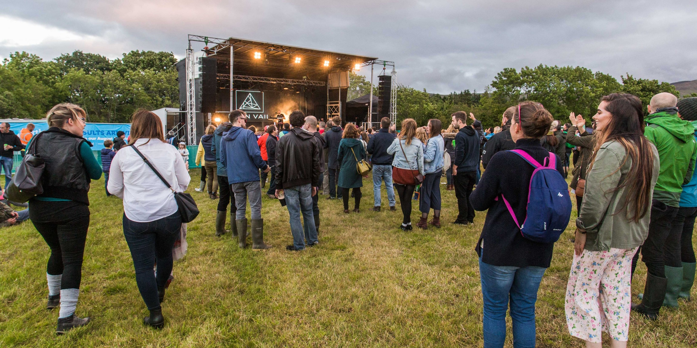 Stendhal 2017 - Friday 11th 89