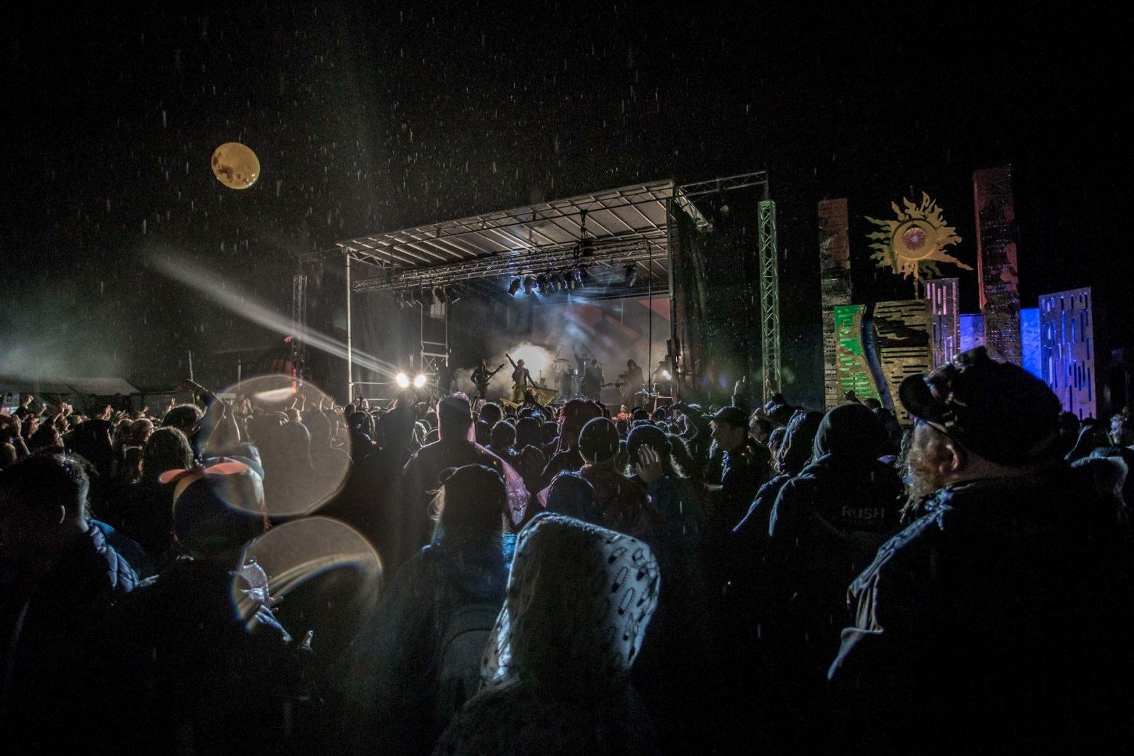 King Kong Company, Sunflowerfest 2017, Sunflowerfest 2018, Tubby's Farm, Hillsborough, CMcGuigan Photography, Chris McGuigan Photography, Festival