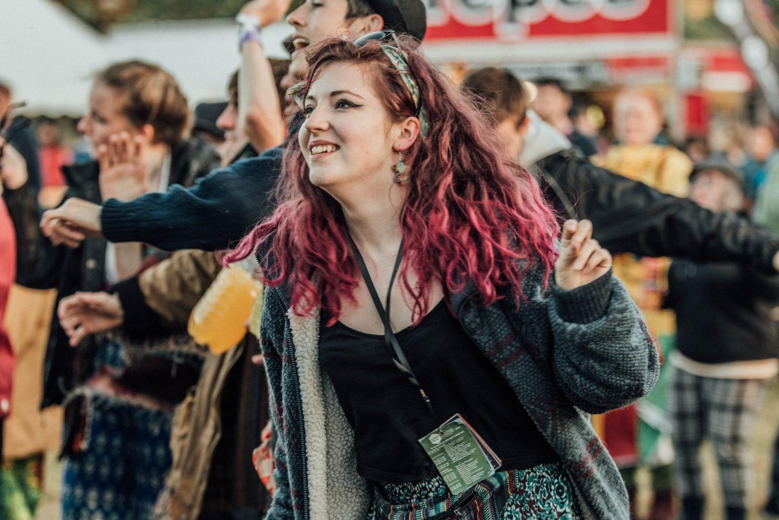 Sunflowerfest 2016- Tubbys Farm, Music, Event Photography, cmcguigan photography, Chris McGuigan Photography, Belfast Photographer