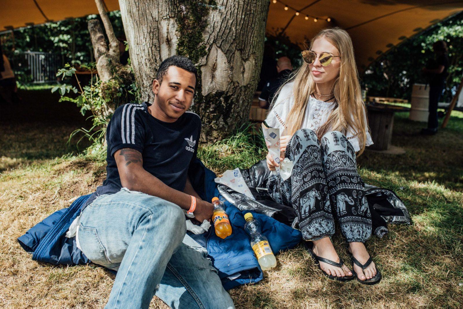 Sunflowerfest 2017- Tubbys Farm, Music, Event Photography, cmcguigan photography, Chris McGuigan Photography, Belfast Photographer